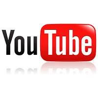 youtube bleibt legal