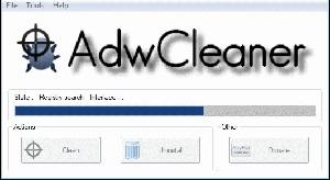 AdwCleaner entfernt zuverlässig unerwünschte Adware und Programme vom Rechner