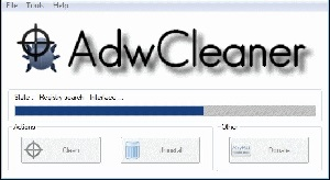 AdwCleaner 3.019