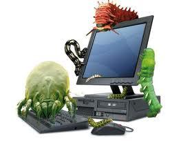 nervige browser hijacker entfernen