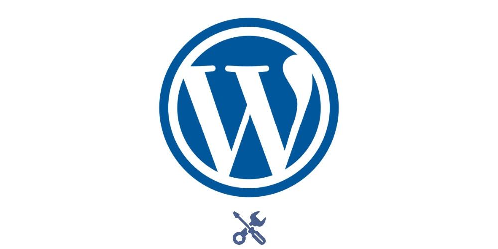 Sypex Dumper 2.0.9 wordpress tool