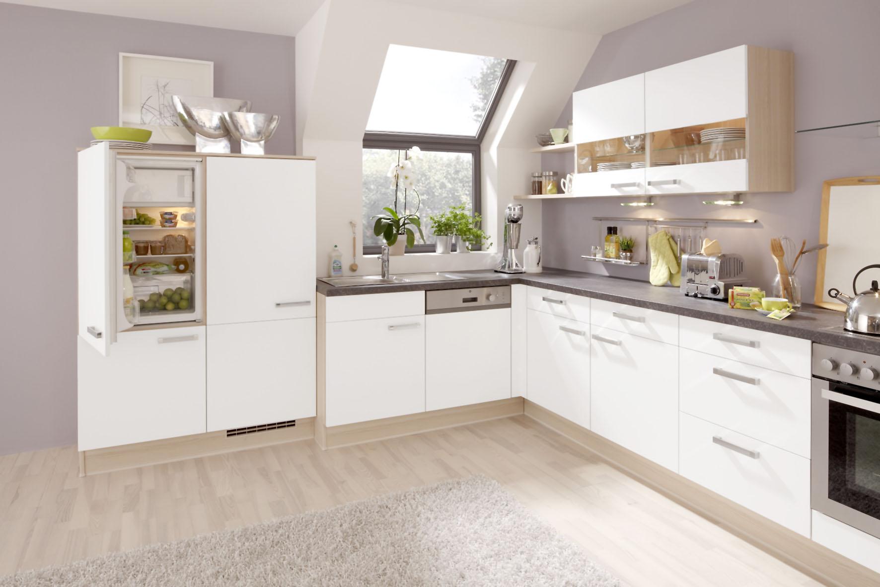 Moderne Kühlschränke sind außergewöhnlich energieeffizient und können weitaus mehr, als die Lebensmittel auf eine einheitliche Temperatur zu kühlen.