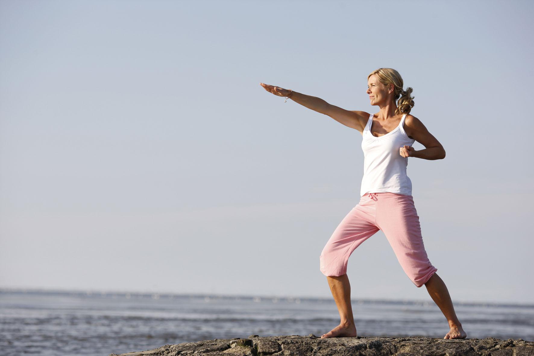 Wellnessurlaub Eine Thalasso-Therapie an der Nordsee tut Körper und Seele gut.