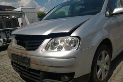 Vor allem die Unfälle mit Schwarzwild nehmen auf Deutschlands Straßen weiter zu.