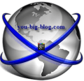 Promi-News-auf-you-big-blog-com
