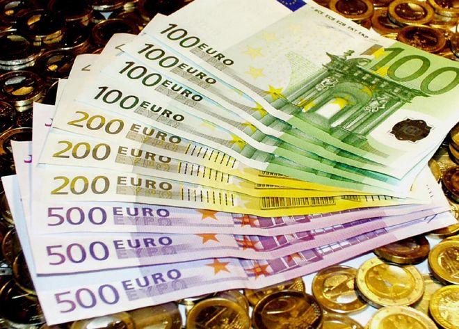 bares-Geld
