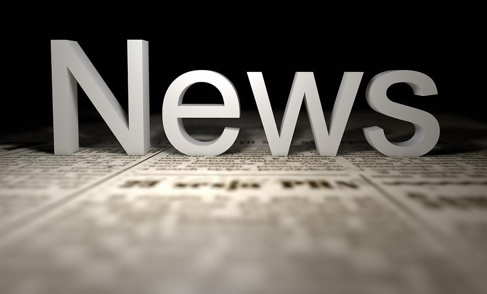 promi-news