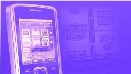 Casino-Apps werden immer beliebter