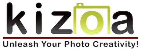 webseite kizoa