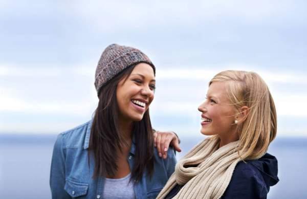 Antibabypille bei jungen Frauen