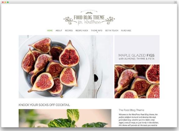 Bloggen als neues Hobby