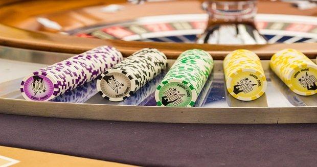 Casino234x