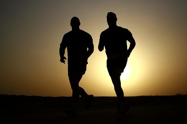 Sport-verbindet-uns