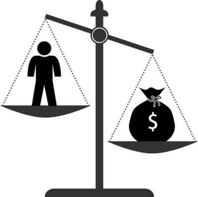 Die-Umsatzsteuer
