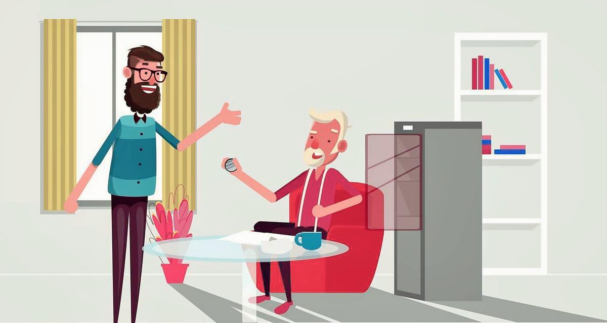 Videoproduktionen-3d-animation