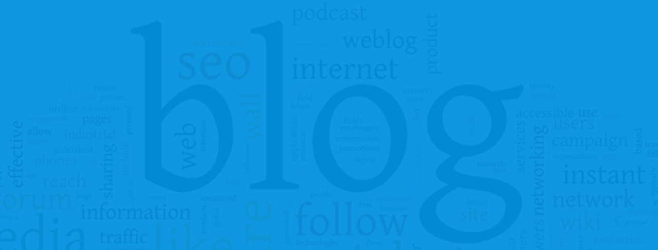 blog Spamwelle