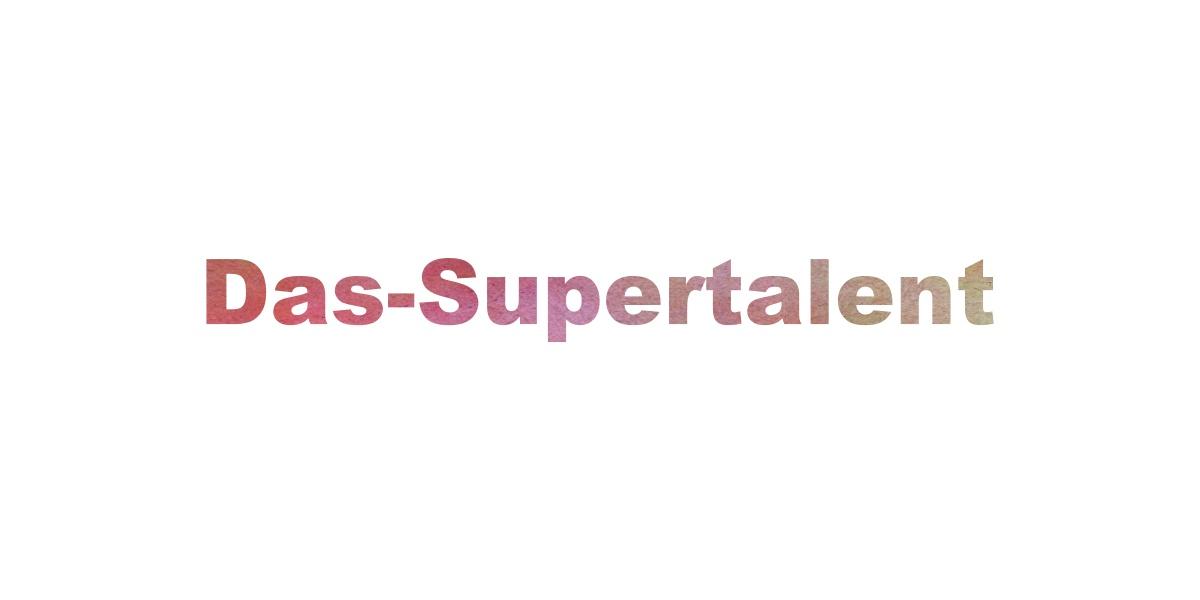 Das-Supertalent