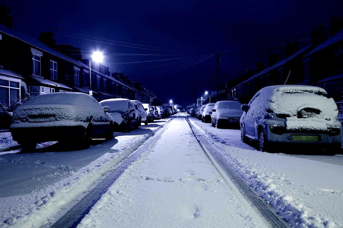 diesel-winter-autos