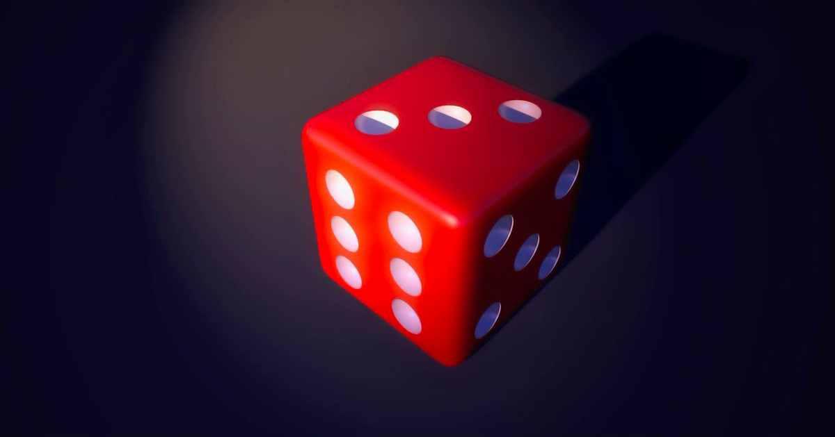 Casino Seriöse-Anbieter-im-Netz-erkennen Onlinespiele
