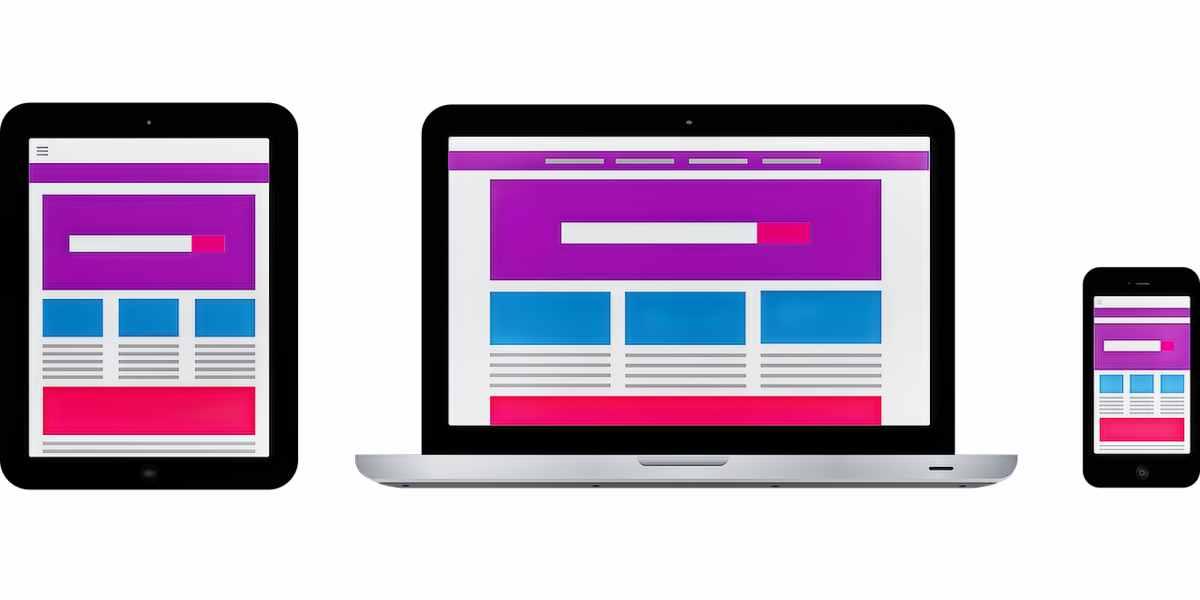 Top Webdesign