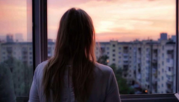Das menschliche Gehirn bevorzugt im Alltag Gewohnheit
