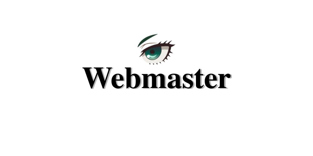 Google Plus Webmaster