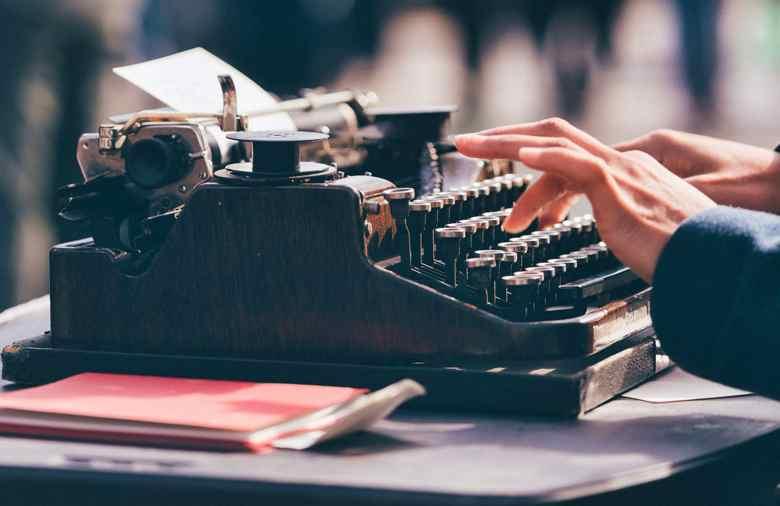 Motivationstipps Blog schreiben