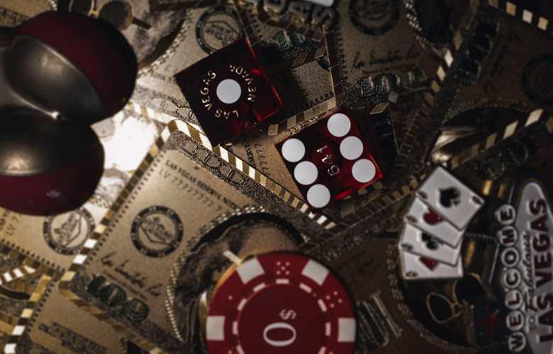 Casinos Fakten